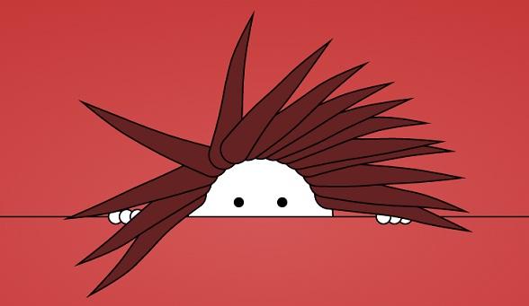 html5-hair-animation